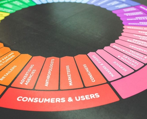 5-Major-Components-Of-Great-Marketing-Copy
