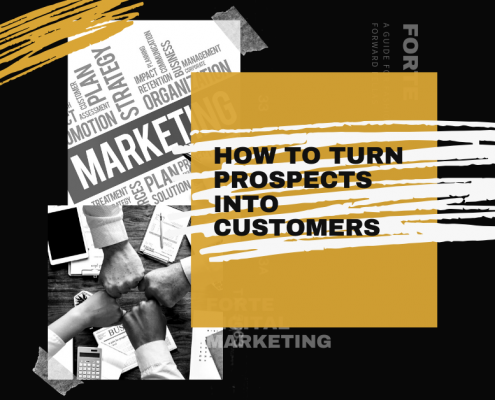 How-to-Turn-Prospects-into-Customers-Digital-Marketing-Agency-Cardiff