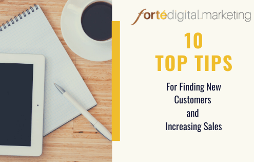 10-Top-Tips-For-Finding-New-Customers-and-Increasing-Sales