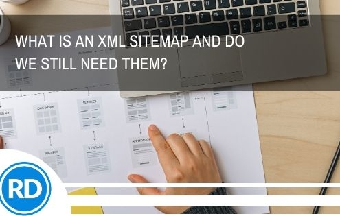 Do We Still Need XML Sitemaps?