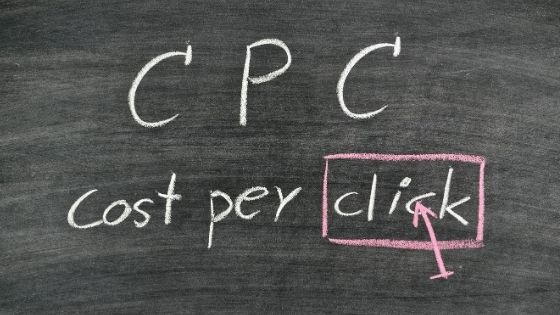 Why Cost Per Click (CPC) Doesn't Matter